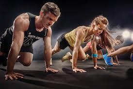 Call Lifetime Fitness Jfitstudio S Premier Fitness Studio