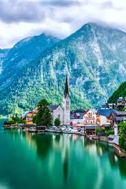 most beautiful places in the world for holiday. Brilliant For 25 Most Beautiful Places In The World  Pretty Travel Destinations Tap  Link To Shop On Our Official Online Store You Can Also Join Affiliate  Inside In The For Holiday A