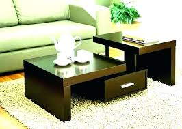 coffee table books best ever top of all time fashion patio furniture