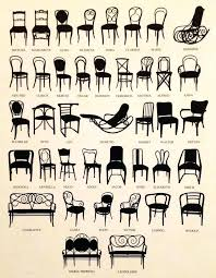 identifying furniture antique wooden chairs best design intended for designs 1
