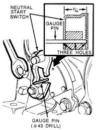 neutral safety switch 80 fairmont fordforumsonline com arepairguide autozone com znetrgs repair guide content en us i85e9b85d92b22f96c96bb07c49538908 jpg