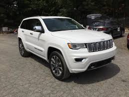 2018 jeep 3rd row. brilliant jeep 2018 jeep grand cherokee overland 4x4 asheville nc  johnson city tn  greenville sc kingsport north carolina 1c4rjfcg7jc109250 on jeep 3rd row o