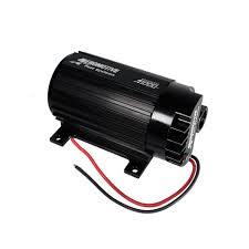 Aeromotive Brushless A1000 Signature Fuel Pump