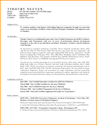 Resume Format Ms Word Civil Engineering Volunteer Sample Resume