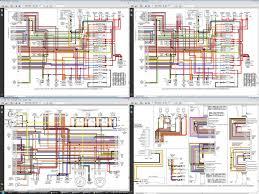 flhx wiring diagram wiring diagram libraries headlight wiring diagram 2016 street glide wiring diagram third levelheadlight wiring diagram 2016 street glide wiring