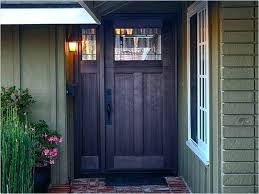 contemporary front door design photos fiberglass styles modern 6 ft 8 entry doors mesmerizing for ideas