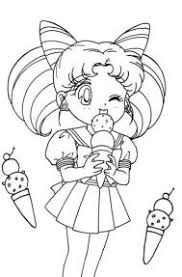 Chibi Bffs Coloring Pages Coloring Coloring Pages Motivational Hd