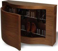 shoe organizer furniture. the marvellous images above is other parts of shoe storage organizer furniture i
