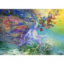 birthday cards spiritual on spiritual wall art uk with birthday cards spiritual boat jeremyeaton