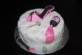 Girly Birthday Cake Ideas Wedding Academy Creative Latest Girly