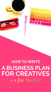 free online business plan creator template business plan tempss co lab co