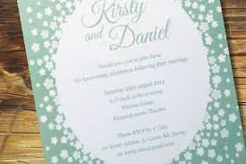 printed wedding stationery in halifax, sowerby bridge, brighouse Wedding Invitations Halifax Uk give us a ring and we can work out the perfect print job for you, or simply download the mix & match order form and we will help create your perfect bespoke Elegant Wedding Invitations