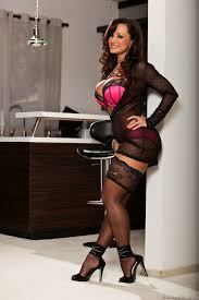 pic sex stocking