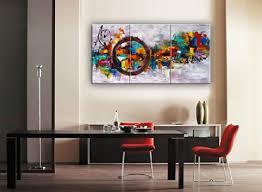 Wall Art Designs Modern Canvas Wall Art Santin Art Circle Of For Modern  Canvas Wall Art Prepare ...