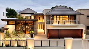 luxurious lighting ideas appealing modern house. contemporary luxury home in perth with multimillion dollar appeal luxurious lighting ideas appealing modern house c