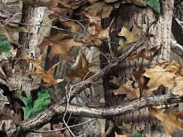 free camouflage wallpaper free wallpapers camouflage