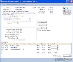 Eagle Software Dental Tutorial Xilusbravo