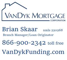 Conventional Mortgage Calculator Bi Weekly Payment Calculator