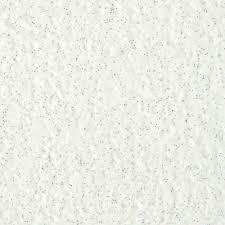 waterproof anti slip blue color sparkle vinyl flooring