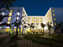 Hoi An Sincerity Hotel And Spa