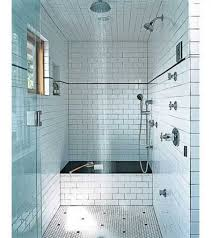 full size of bathroom tile design 36 tremendous vintage style bathroom tile picture ideas home
