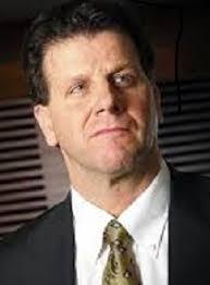 Prof. Paul Garrison, Dr. - MSM MBA
