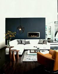 grey walls brown furniture. Large Size Of Living Room Gray Walls Light Brown Couch Grey What Colour Curtains Go With Furniture O