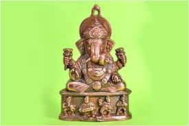 Small Picture Gifts to India from Australia Gifts to India Page 1