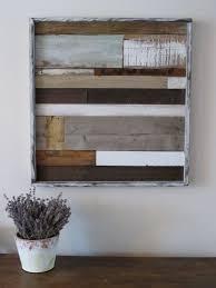 rustic wood wall decor diy wall art designs distressed wood reclaimed on rustic wood wall shelves
