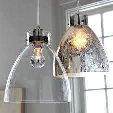outdoor light replacement glass pendant light shades replacement glass shades for ceiling lights replacement glass for
