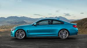 2018 bmw updates. contemporary updates the 2018 bmw 4 series offers light tweaks to design and tech  roadshow on bmw updates t