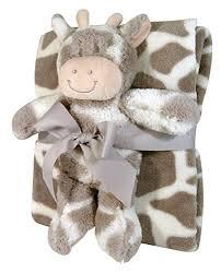 stephan baby super soft c fleece