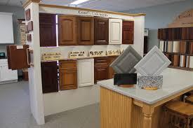 Kitchen Design Maryland Plans Cool Design Ideas