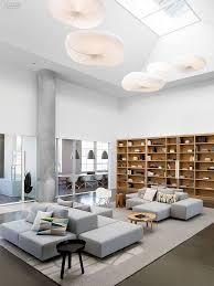 capital office interiors. 2014 BOY Winner: Small Corporate Office Capital Interiors I