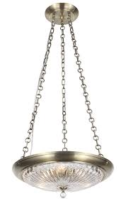 crystorama celina 3 light antique brass mini chandelier