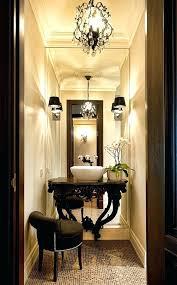 mini chandelier for bathroom mini chandelier for bathroom mini chandelier bathroom mini chandelier bathroom bathroom mini