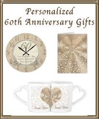 60 year anniversary anniversary gifts for pas wedding anniversary gifts pa gifts family gifts customizable gifts wedding dj corporate events