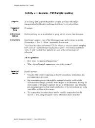 the health diet essay class 9