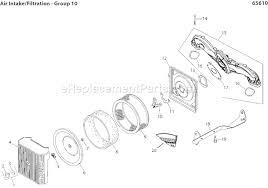 kohler cv20s 65616 parts list and diagram ereplacementparts com click to close