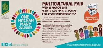 youthyouth builder sample flyers city of mitcham one mitcham many cultures multicultural fair