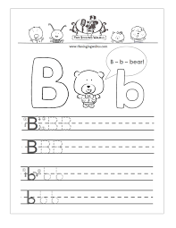 letters practice sheet sign up for free to get access to our free printables letter
