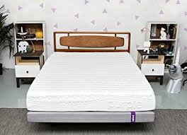 king mattress. Plain Mattress Purple The Bed  King Size Mattress With L