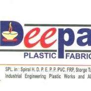 deepak plastic fabricator plastic fabricator