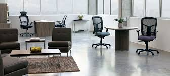 office star furniture. Interesting Office In Office Star Furniture Cymax Stores