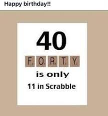 Quotes 70th birthday 100th Birthday Quotes 100th Birthday Cards Men Google Search 52