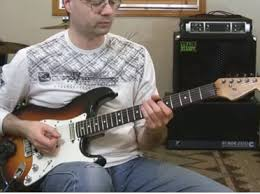 How To Effectively Play Guitar Scales