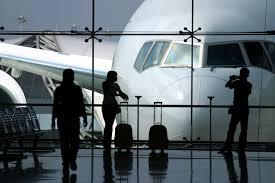 Resultado de imagen para airport transfer mexico