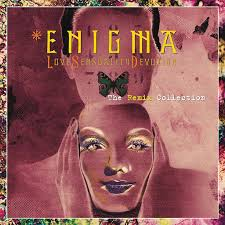 <b>Enigma</b>: <b>Love Sensuality</b> Devotion: The Remix Collection - Music on ...