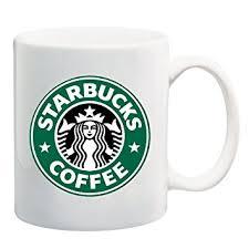 starbucks coffee cup logo. Wonderful Coffee On Starbucks Coffee Cup Logo T