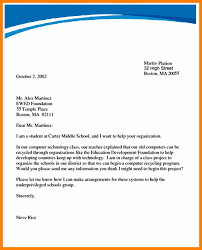 how to write a formal letter letter writing formal formal letter pyccib